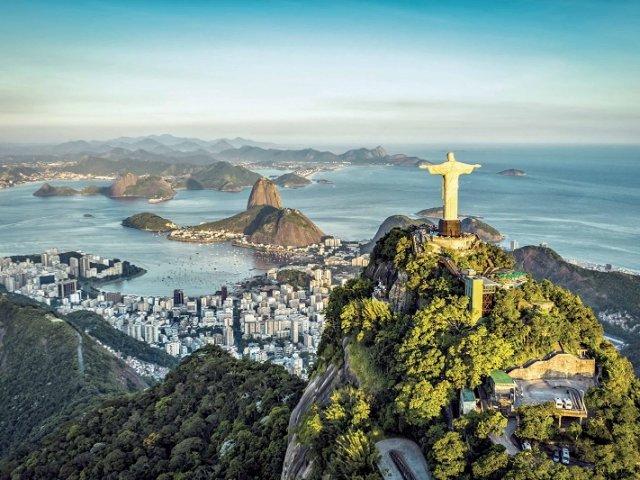 Aluguel de carro no Rio de Janeiro: Dicas e como economizar muito!