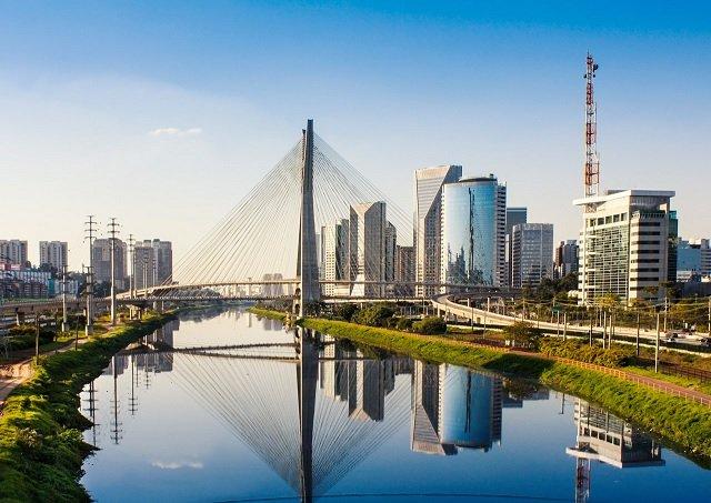 Aluguel de carro em São Paulo: Dicas e como economizar muito!