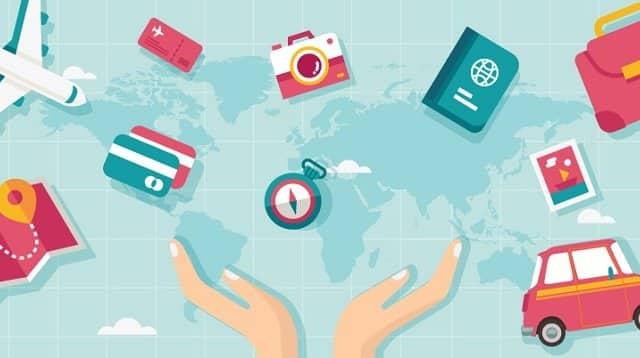 Seguro Viagem Internacional: Dicas e comparador de preços