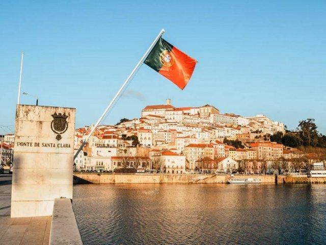 Aluguel de carro em Coimbra: Dicas para economizar