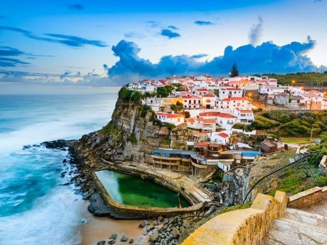 Dicas para alugar carro em Portugal