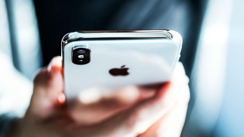 Chip para usar seu celular no exterior a vontade com internet