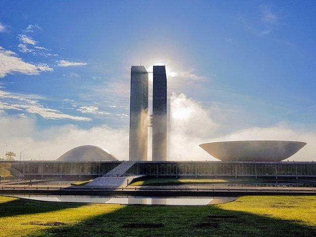 Aluguel de Carro no Aeroporto de Brasília (BSB): Economize muito!