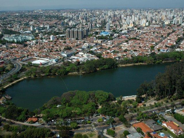 Aluguel de Carro no Aeroporto de Viracopos em Campinas: Economize muito!