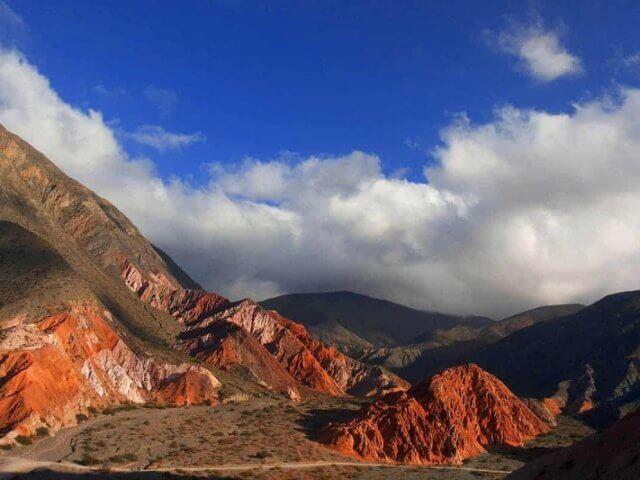 Aluguel de Carro em Salta na Argentina: Todas as dicas