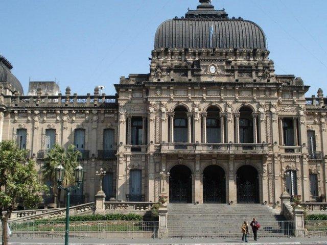 Aluguel de Carro em San Miguel de Tucumán na Argentina: Todas as dicas